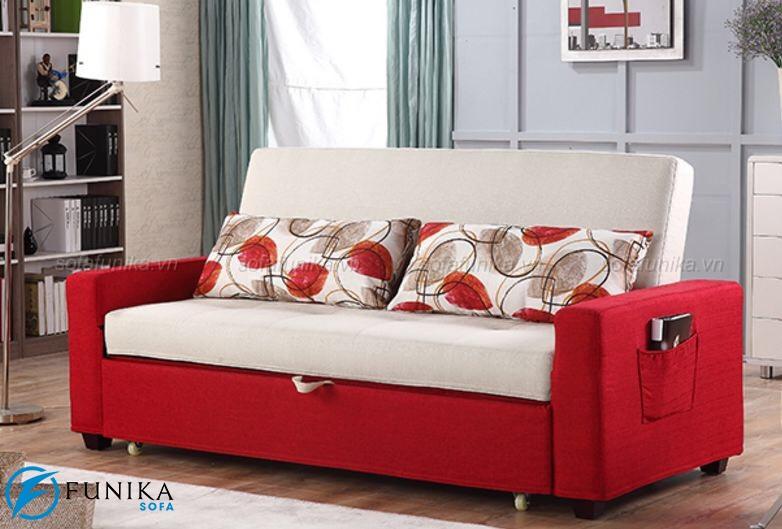 sofa-giuong-funika-nhap-khau-942-3