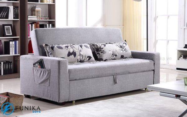 sofa-giuong-funika-nhap-khau-942-6