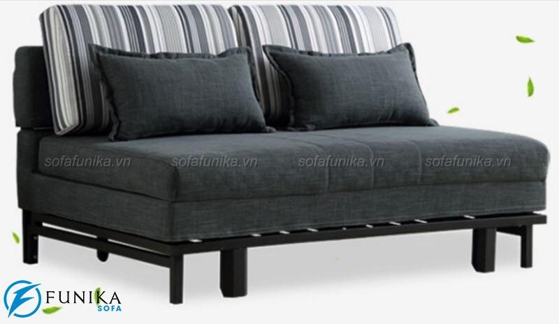 sofa-giuong-funika-nhap-khau-a910-4