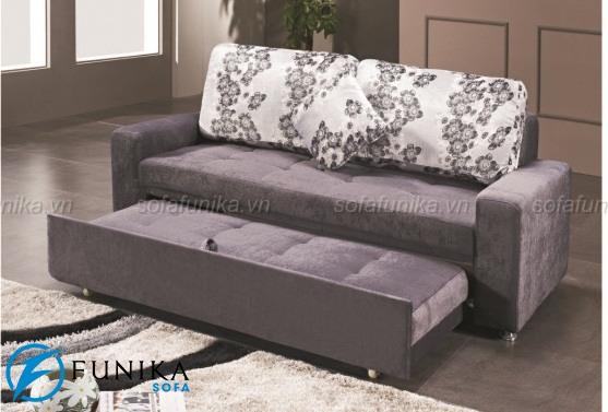 sofa-giuong-nhap-khau-934-4 – a