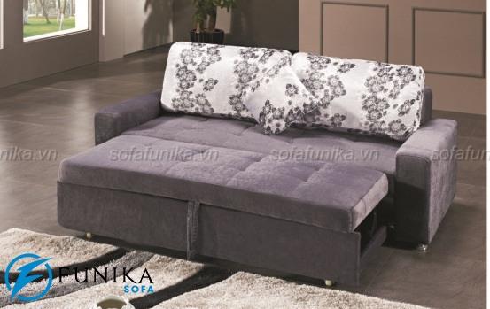 sofa-giuong-nhap-khau-934-4 – b