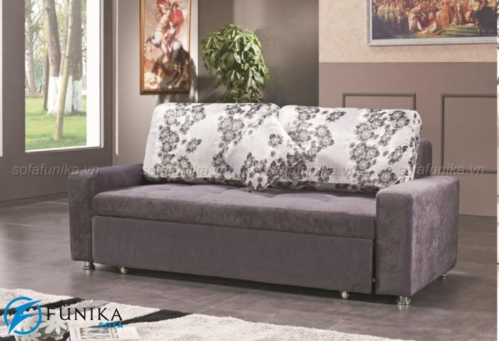 sofa-giuong-nhap-khau-934-4
