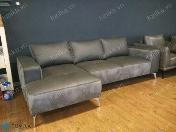 sofa-nhap-khau-malaysia-7030-1