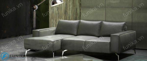 sofa-nhap-khau-malaysia-7030