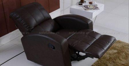 Cách chọn sofa thư giãn từ chất liệu thoải mái cho người dùng sử dụng