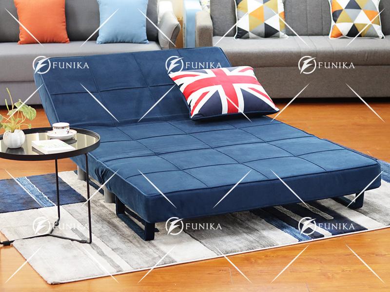 Sofa bed DA-108B