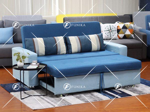 Sofa giường đa năng 942