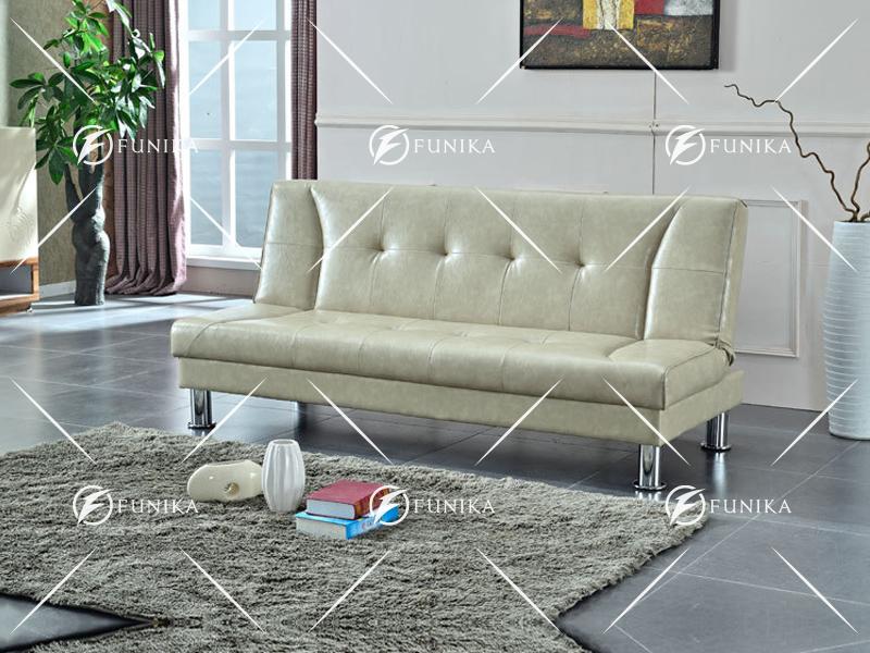 Sofa giường giá rẻ 907B