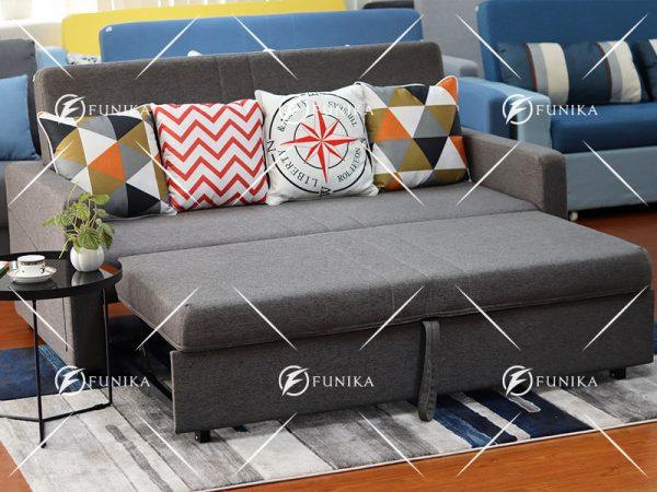 Sofa giường thông minh 866